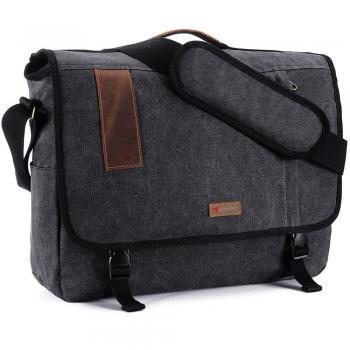 Messenger Laptop Bags