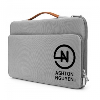 Sleeves Laptop Bags