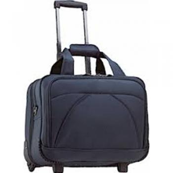 Atlantic Luggage Bags   Holdalls