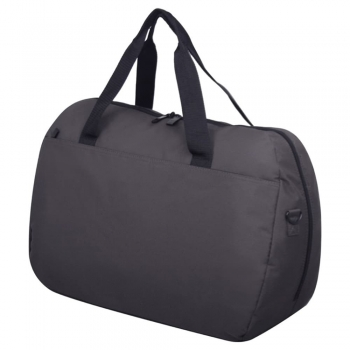 Checked Luggage Bags   Holdalls