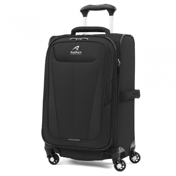 Hand or carry-on luggage