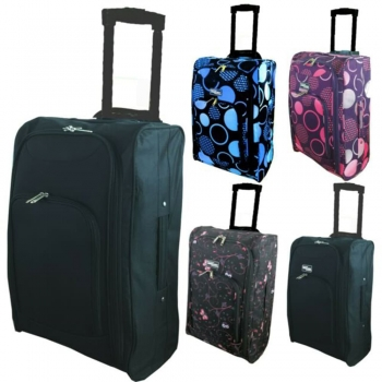 Light weight Luggage Bags   Holdalls