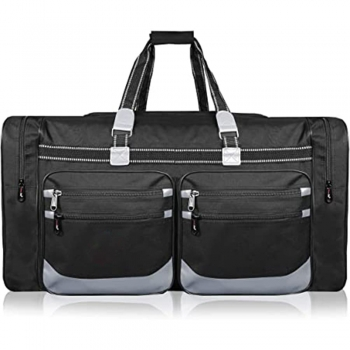 Luggage Bags   Holdalls