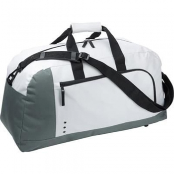 Sports Luggage Bags   Holdalls