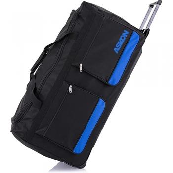 Suitcase Luggage Bags   Holdalls