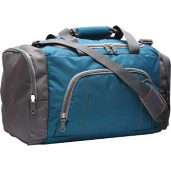 Tour Luggage Bags   Holdalls