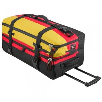 Travel Luggage Bags   Holdalls
