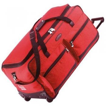 Wheel Luggage Bags   Holdalls