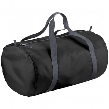 Woven Luggage Bags   Holdalls