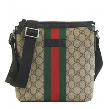 Clothing Messenger Bags