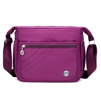 Light weight Messenger Bags