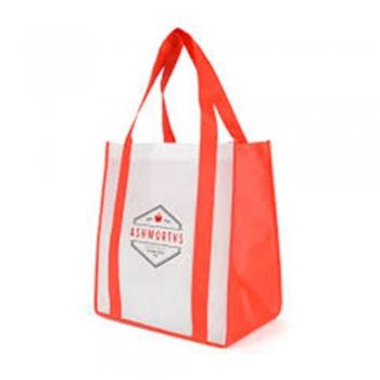 Shopper Messenger Bags