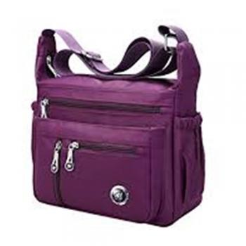 Tote Bag Messenger Bags