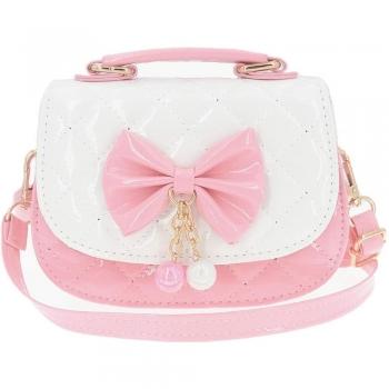 Kids Mini Bags