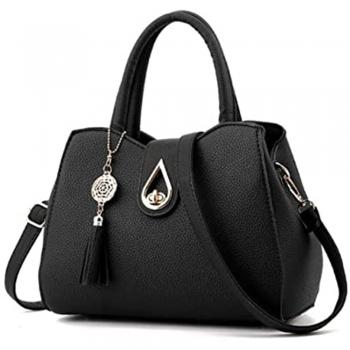 Leather Mini Bags
