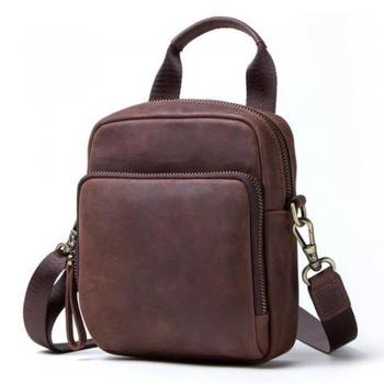 Men's Mini Bags