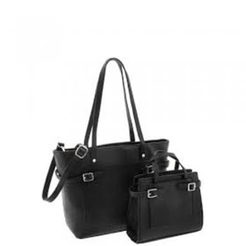 Modern Fashion Mini Bags