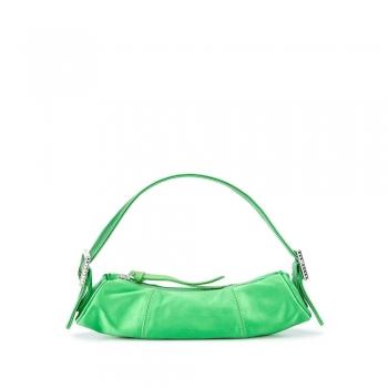 Silk Mini Bags