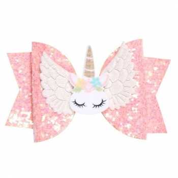 Baby Unicorn pins