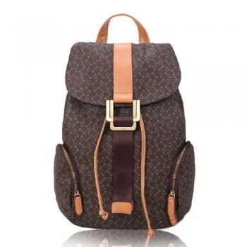 Backpack Satchels
