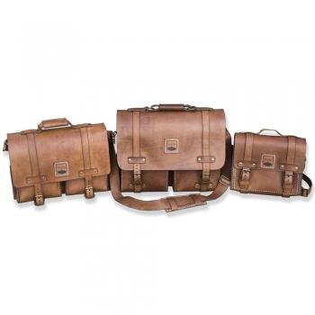 Book bag Satchels