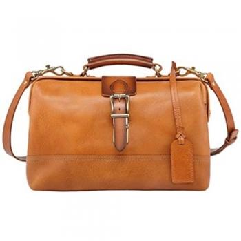 Doctor s bag Satchels