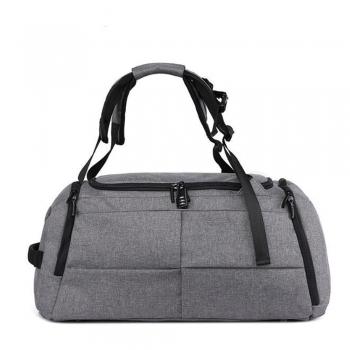 Duffle bag Satchels