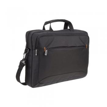 Laptop Bag Satchels