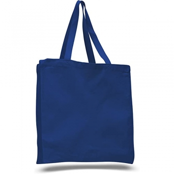 Heavy Weight Shopper   Totes