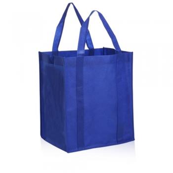 Reusable Shopper   Totes