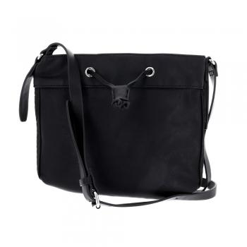 Bucket Shoulder Bags