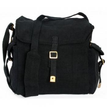 Haversack Shoulder Bags