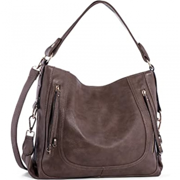 Hobo Shoulder Bags