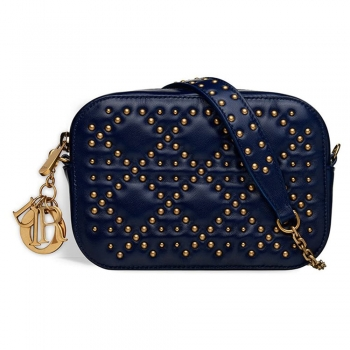 Lady Camera Shoulder Bags