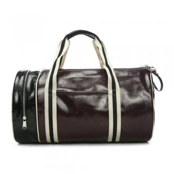 Barrel Bags
