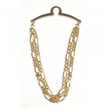 Tie Chains