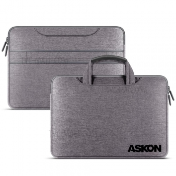 Bags and Sleeves for Tablets and Laptop Computers