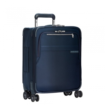 Carry-On Travel Bags