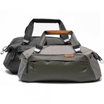 Duffel Travel Bags