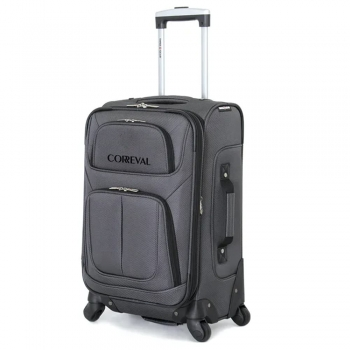 Easy carry Travel Bags