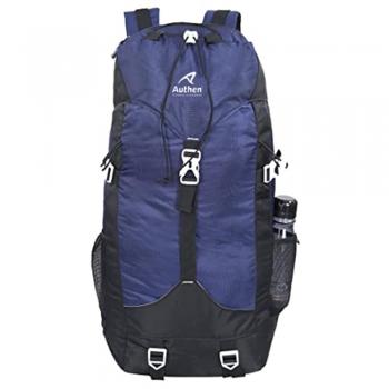 Light weight Travel Bags