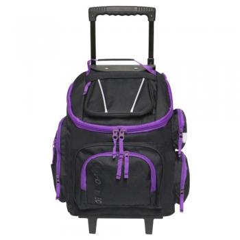 Backpacks Trolley Bags