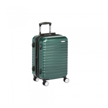 Rolling Suitcases Trolley Bags