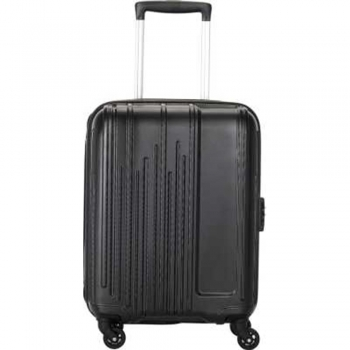 Spinner Suitcases Trolley Bags