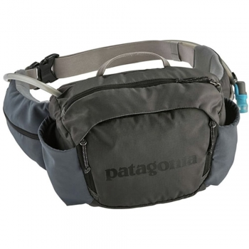 Daypack Waist Pouch   Bags