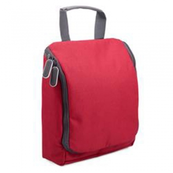 Backpack style Wash Bags