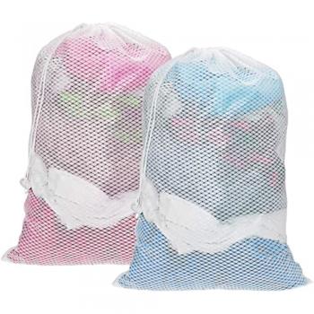 Mesh Wash Bags