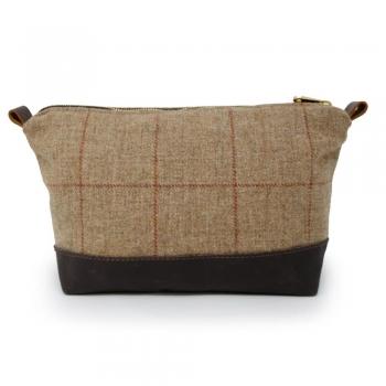 Woolen Wash Bags