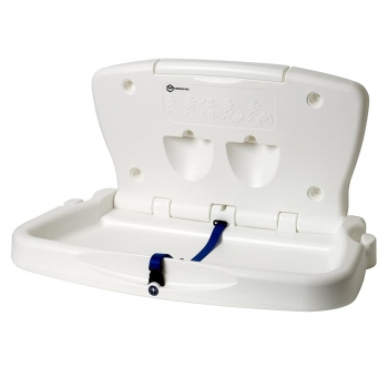 Minders Baby Changing Tables