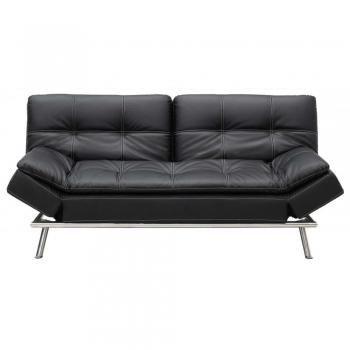 Sofa beds or  Futons or Clik-claks